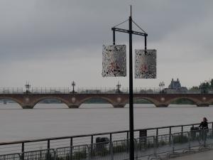 les quais de BordeauxP1000357