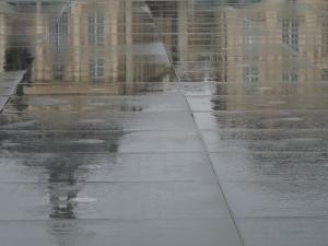Reflets dans l'eauP1000359