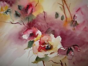 RosesP1000642