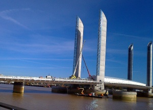Pont Chaban DelmasPhoto0784